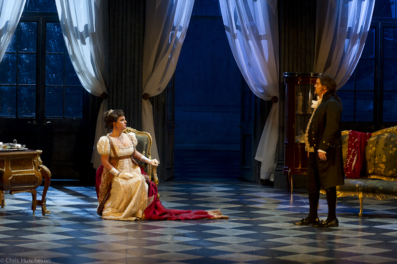 2012-1-28-COC-Tosca-1075